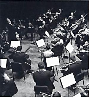 バルカン室内管弦楽団