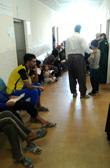 デバガ(Debaga)緊急支援 デバガには治療を必要としている人が大勢います!