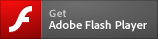 Get Abobe Flash Player